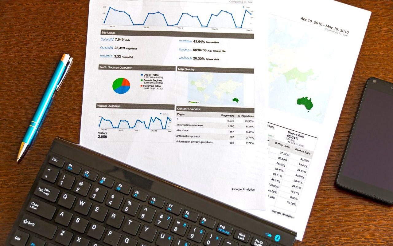Czym jest optymalizacja procesów biznesowych? Podpowiadamy!