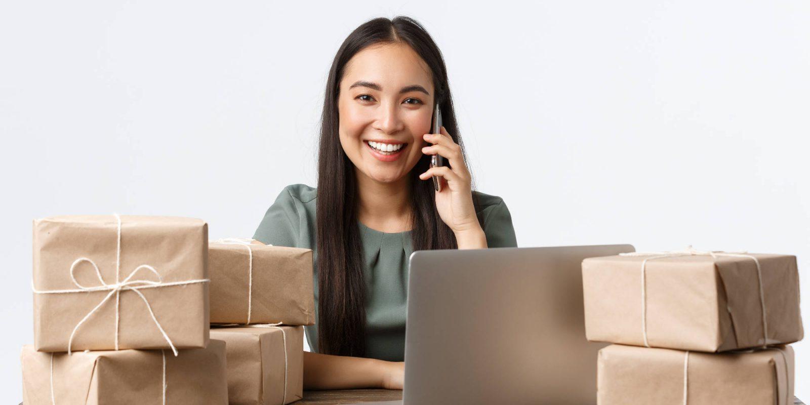 Czy warto uruchomić sklep internetowy?