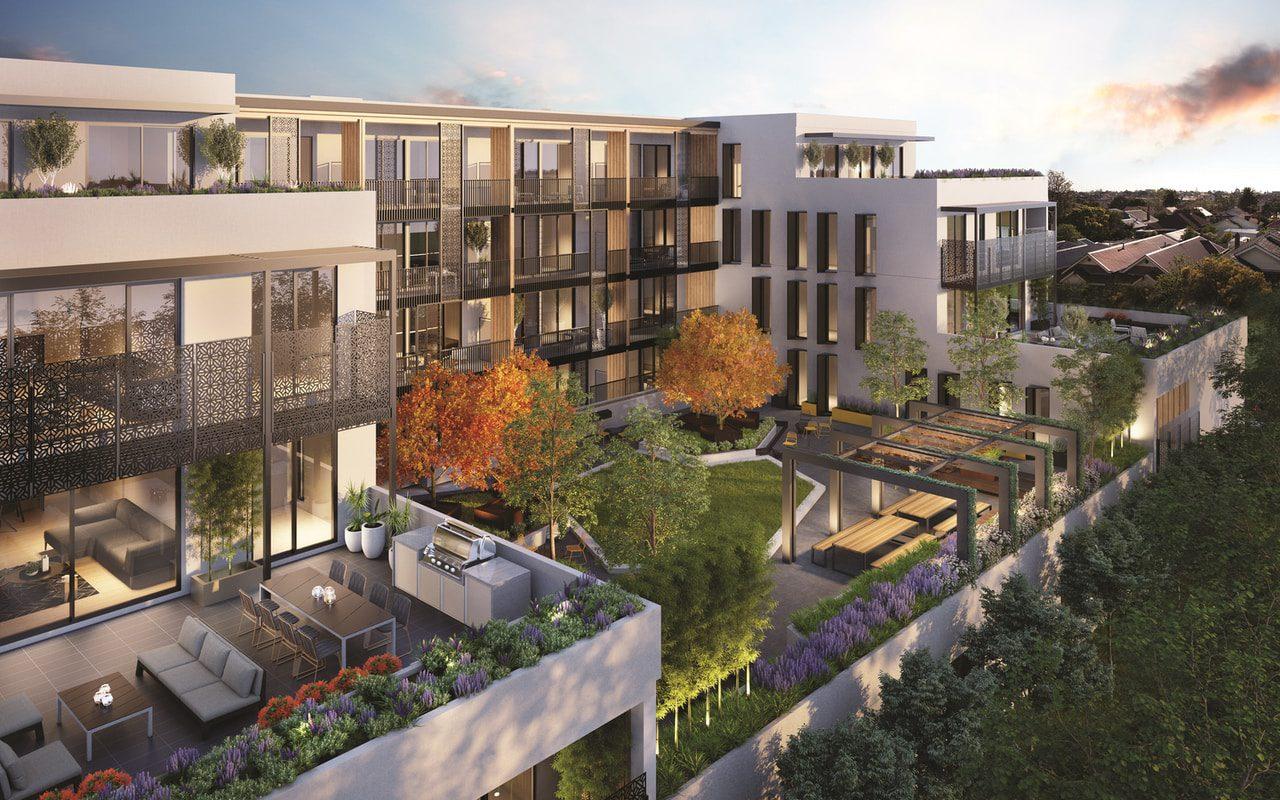 Mieszkanie pod inwestycje - ile pokoi wybrać?