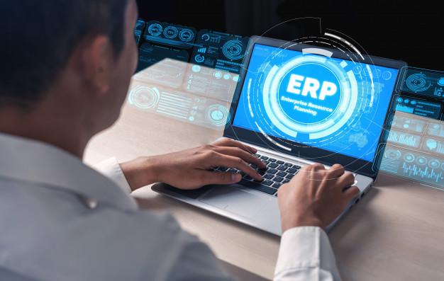 Ile czasu zajmuje wdrożenie systemu ERP?