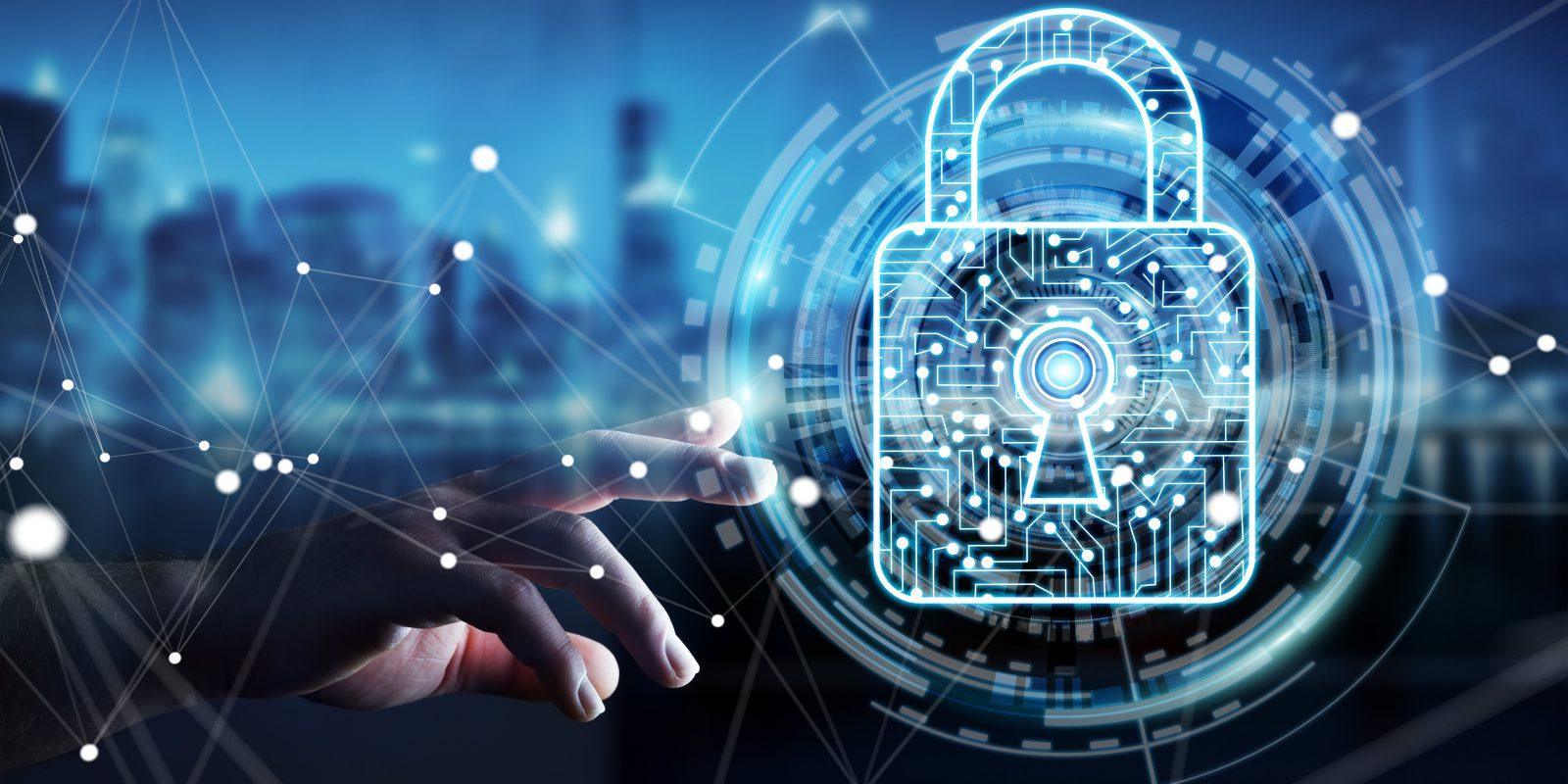 Bezpieczeństwo jest kluczem, czyli kilka słów o e-Archiwizacji
