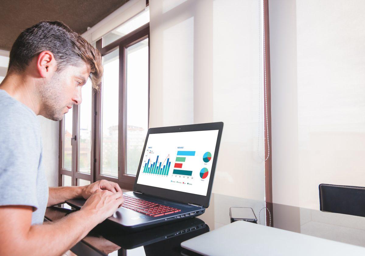 Jakie formy płatności online powinny być dostępne w każdym e-commerce?