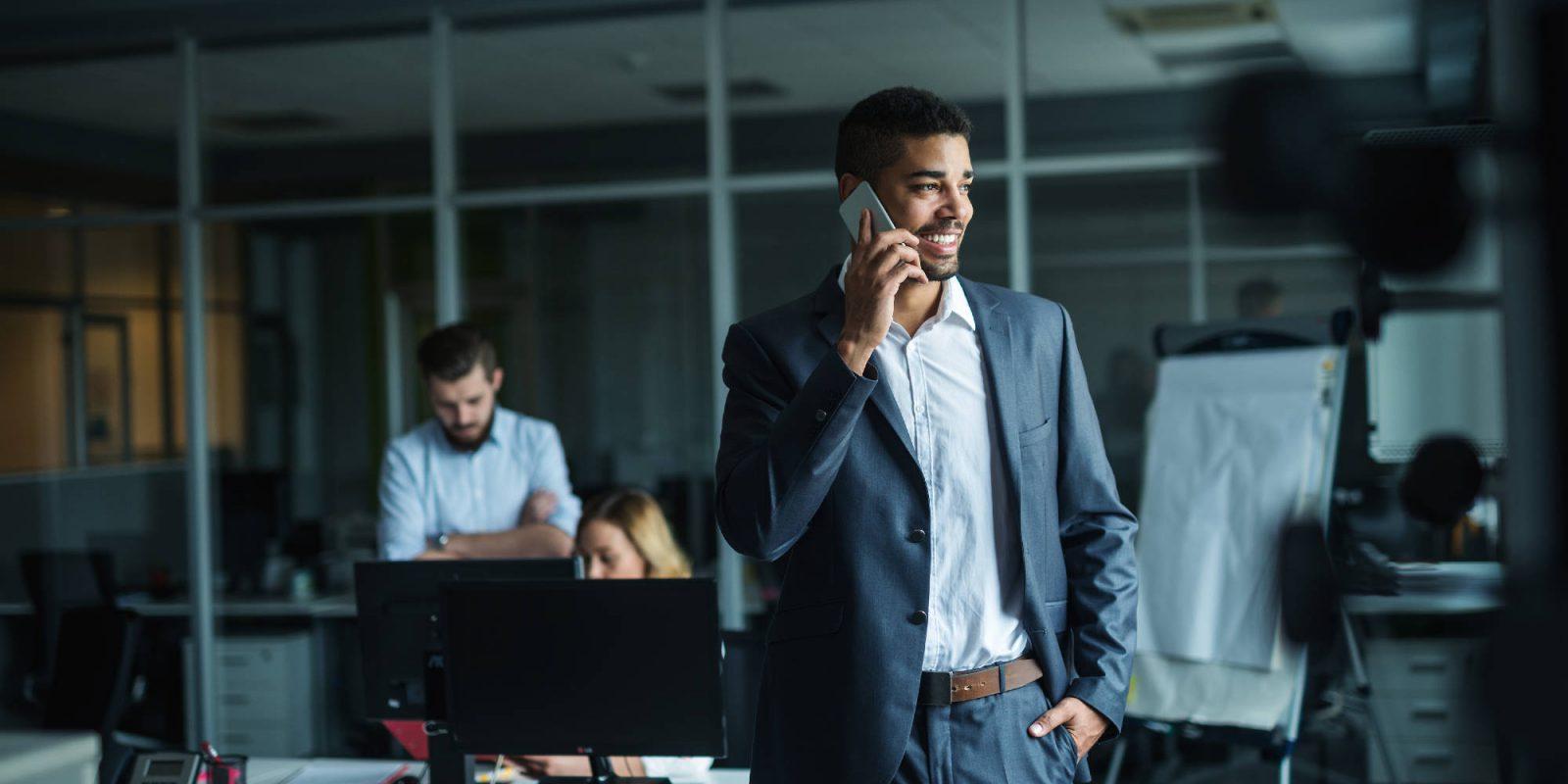 5 wskazówek, które pomogą ci zatrzymać twoich klientów na dłużej