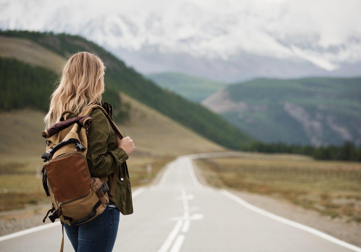Trzy powody, dla których warto wykupić ubezpieczenie turystyczne