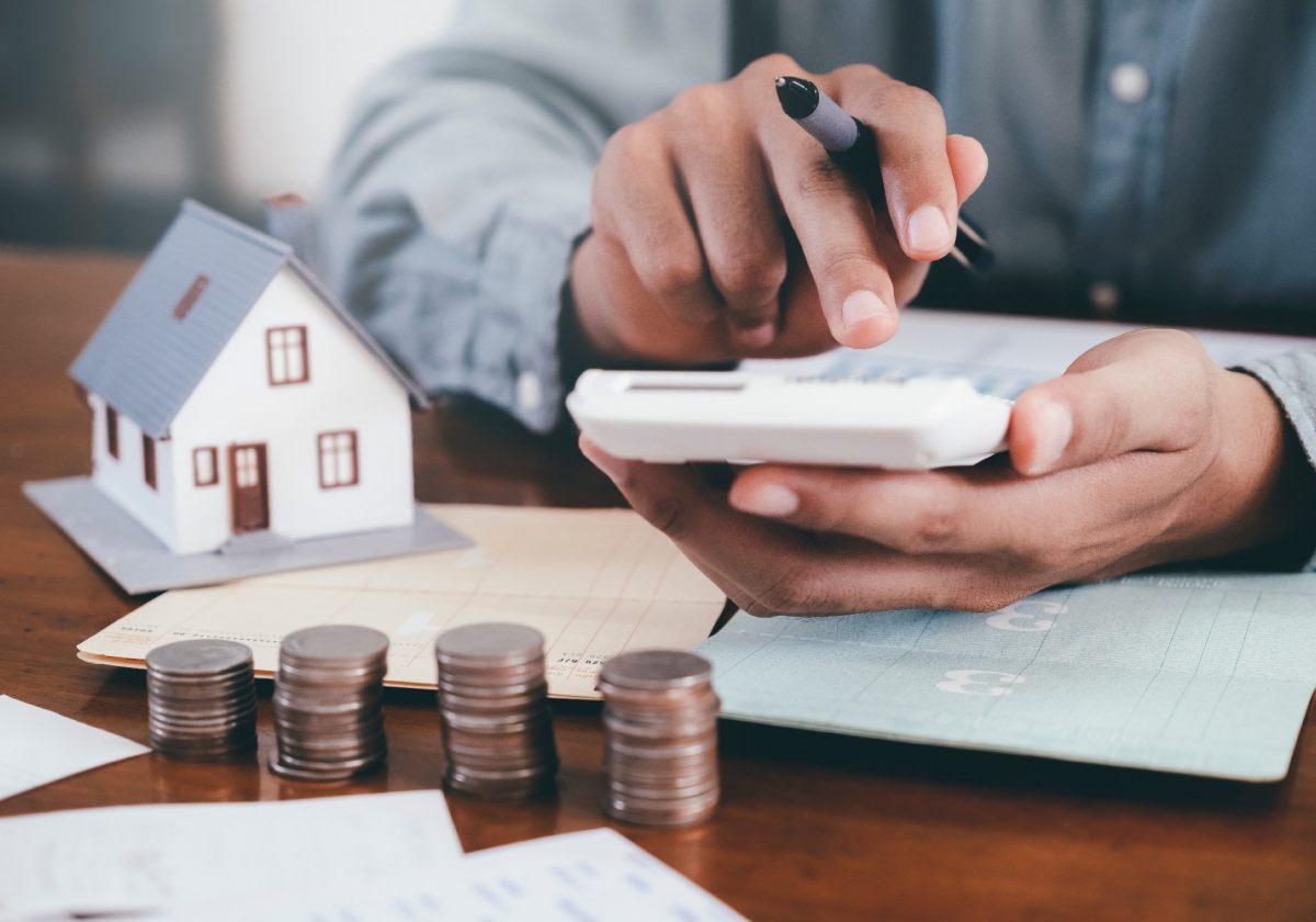 Ile kosztuje budowa domu? Ceny projektów, kosztorys budowlany