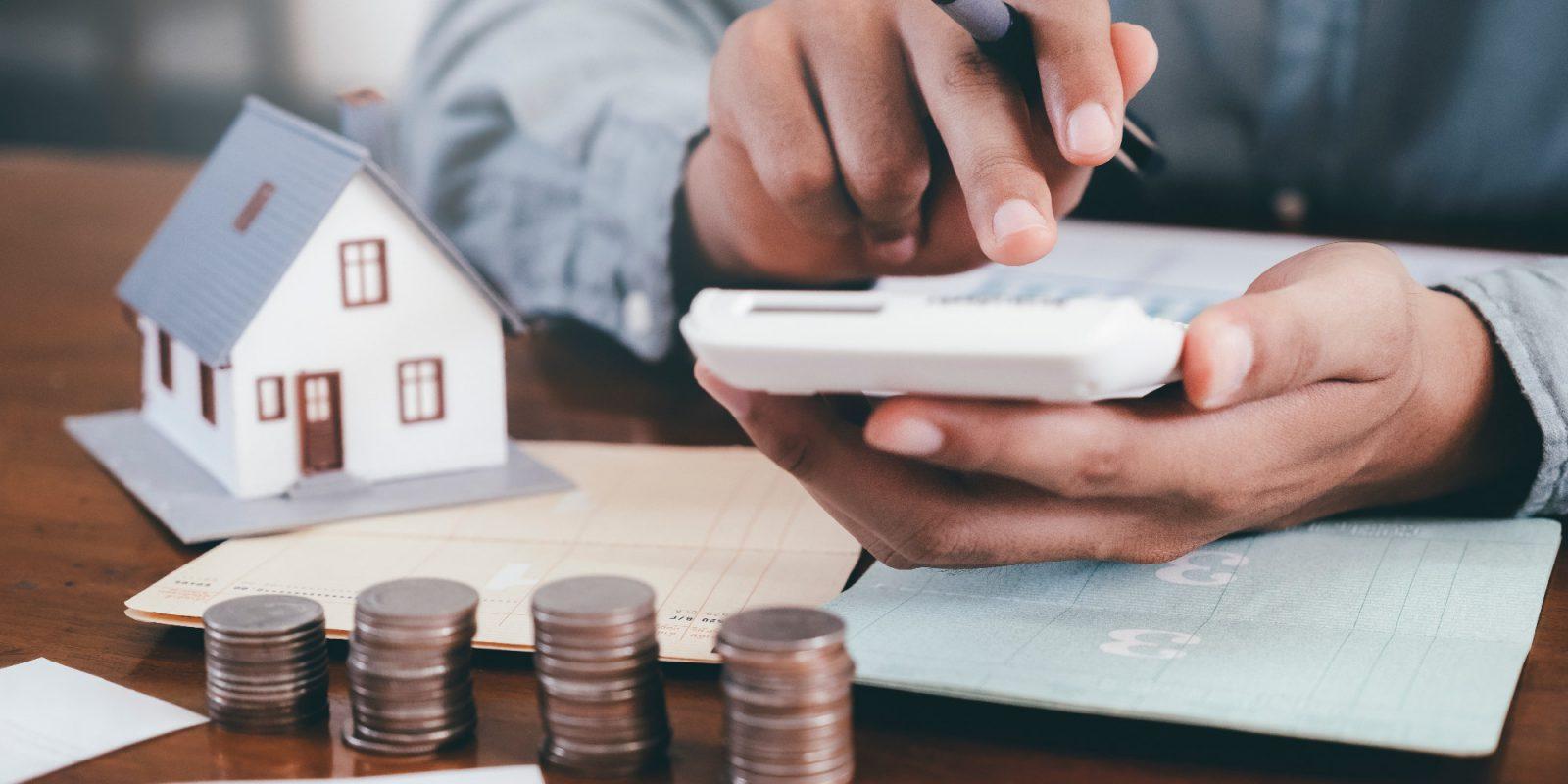 Jak i gdzie wziąć najtańszy kredyt hipoteczny na mieszkanie lub dom? Poradnik i ranking kredytów hipotecznych 2021