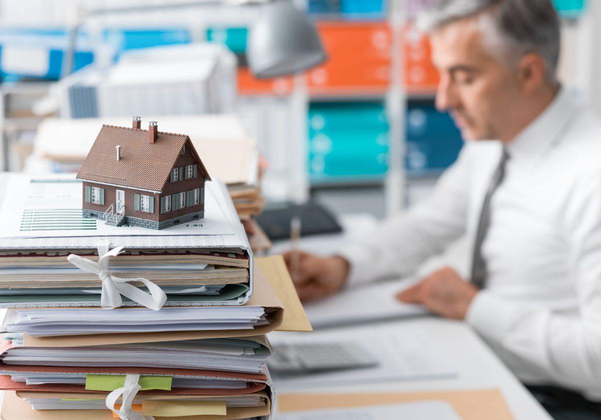 Chcesz sprzedać mieszkanie od ręki? Pomoże skup nieruchomości za gotówkę