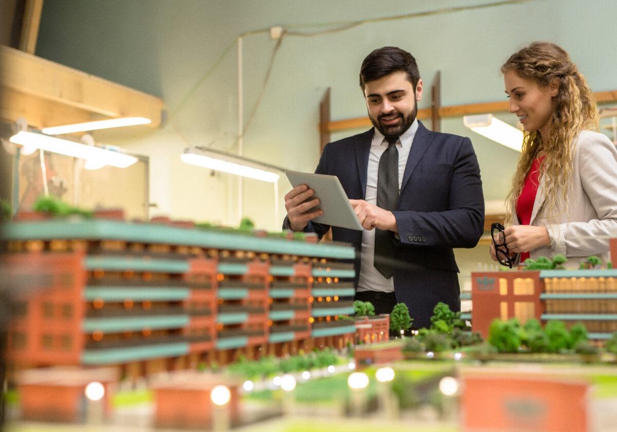 Czym jest miejscowy plan zagospodarowania przestrzennego (MPZP) i jakie ma zastosowanie przy budowie domu?