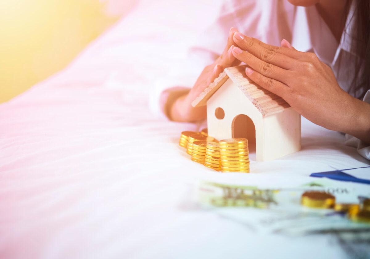 Pożyczka pozabankowa, dlaczego warto się o nią starać?