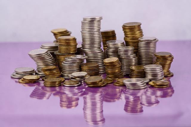 Brak majątku a upadłość firmy. Co wtedy?